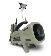 Icotec The Outlaw Programmable Game Call/Decoy Combo