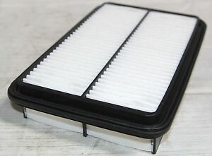 Fits 81-93 Geo Toyota Engine Air Filter 0421371 NEW