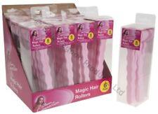Prodotti schiume senza marca per l' acconciatura dei capelli