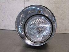G HONDA VTX 1300 C 2004 OEM FRONT HEADLIGHT