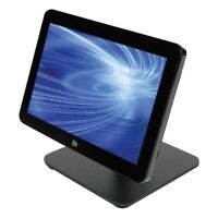 """Elo 1002l 10.1"""" Led Lcd Touchscreen Monitor - 16:10 - 25 Ms - Intellitouch Pro"""
