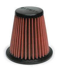 Air Filter Airaid 861-340