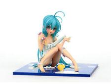 Denpa Onna to Seishun Otoko Towa Erio Swim Wear Ver. 1/7 Scale PVC Figure