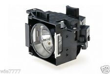 Genuine EPSON Powerlite 81, 81P, EMP-81, EMP-81P Projector Lamp V13H010L30