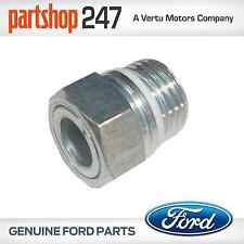 Genuine Ford Focus MK2 Power Steering Pump Union Nut. New 4747355