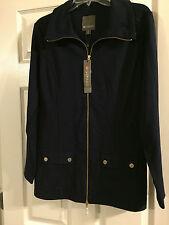 Spanner Deauville Women's Jacket