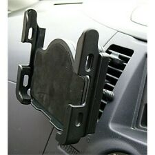 Easy Fit Car Air Vent Mount with Deluxe Tablet PC Holder for Samsung Galaxy 8.9