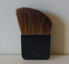 CHANEL Angled Blush / Bronzer Brush, travel size, Brand New!