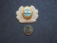 Orden - Abzeichen - Auszeichnungen ** UDSSR - Russland ** # 3