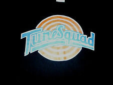 Tune Squad  Shirt ( Used Size XL ) Nice Condition!!!