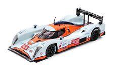 Slot.it CA31C - Lola Aston Martin DBR1-2 2009 - suits Scalextric slot car track