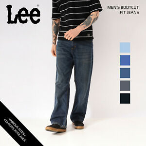 Lee Bootcut Jambe Jean Jeans Divers 30 31 32 33 34 38 36 38 40 42 44