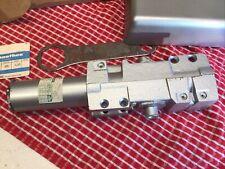 Lcn 4040 Super Smoothee Door Closer Body Only