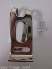 Makita Belt Hook Clip Impact Driver BTP141 BTW152 BTW251 DTD129 DTD136 DTD146