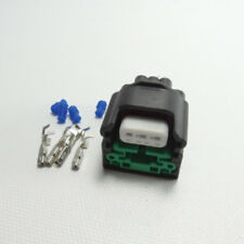Crankshaft Position Sensor Connector Plug for Nissan Altima Frontier QR25DE 2.5L