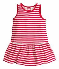 Robes pour fille de 0 à 24 mois 9 - 12 mois