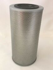 JCB Hydraulic Filter 3C MKII, MKIII, 3D, 806C, 807C, Replaces JCB 581/01801