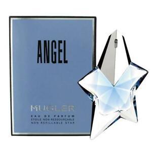 Angel Parfum for Women 50ml Eau de Parfum (EDP) by Mugler