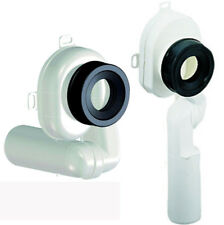 Dallmer Urinal Absaugsiphon HL 430 Siphon Sifon Urinalablauf Geruchsverschluss