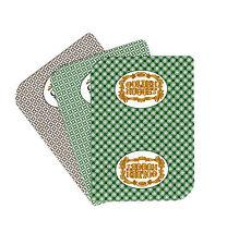 CASINO PLAYING CARDS - GOLDEN NUGGET HOTEL LAS VEGAS NV 2 USED DECKS - FREE S/H*