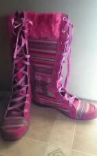 Women's Party Boots