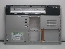 CARCASA COVER TAPA BASE  INFERIOR HP DV1180EA