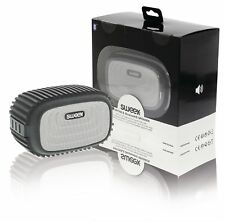 Bluetooth Portable Wireless Mini Speaker With Built In Mic MP3 iPhone Android