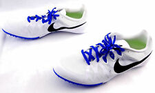 Nike Zoom Rival M Track & Field Shoes 806555-100 Brand New USA Men's Size 13