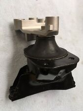 Honda Civic FD 1.8L R18A1  Engine Mount  Right Hand Side Auto/Manual 2006-2012