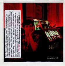 (HA337) Esmé Patterson, Tumbleweed - 2015 DJ CD