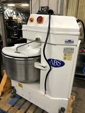 Abs 120qrt Mixer - 120 Quart