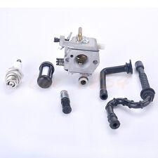 Carburateur Tuyaux Filtre Pour STIHL MS260 026 MS 260 024 MS260 1121 120 0610
