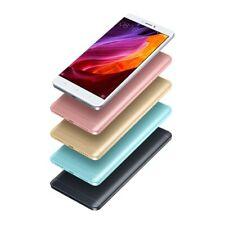 32GB/3GB Xiaomi Redmi Note 4X Snapdragon Fingerprint OctaCore 5,5Zoll Smartphone