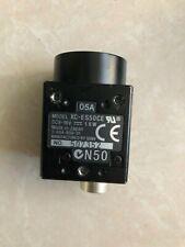 1pcs Used SONY Industrial Camera XC-ES50CE