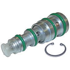 A/C Compressor Control Valve Santech Industries MT2240