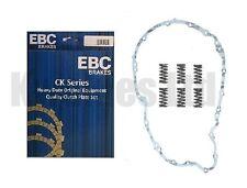 TRIUMPH THRUXTON 900 2004-2012 EBC EMBRAGUE matrículas, muelles & JUNTA