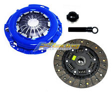 FX STAGE 2 CLUTCH KIT FOR 1991-1999 SATURN S-SERIES SC SL SW 1.9L 4CYL