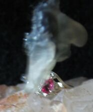 a ring spell cast ritual kit to gain business sales haunted get customers seller