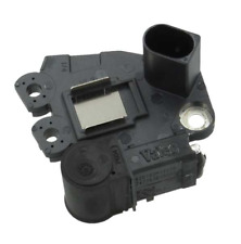 VALEO Regler Lichtmaschinenregler Voltage Regulator 593780 593873 593986 7536660