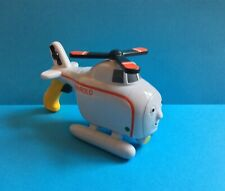 THOMAS THE TANK ENGINE HAROLD SEARCH AND RESCUE HELICOPTER W/ LIGHTS AND SOUNDS