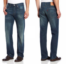 Athletic Jeans for Men
