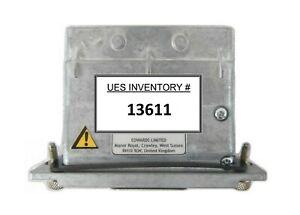 Edwards D37360330 Micro TIM Tool Interface TEL Kit NGG058000P New Surplus