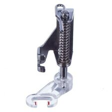 Free-Motion Darning Foot/Stippling Foot Sewing Machine Feet | eBay : universal free motion quilting foot - Adamdwight.com