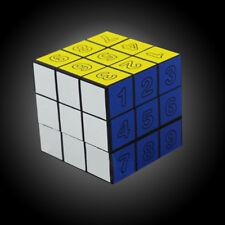 "2.1"" Creative Electric Cube Shock Toy Funny Prank Magic Cube Kids Joke Gag Gifts"
