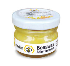 Beeswax Propolis Skin Ointment Organic 20g