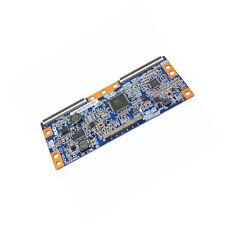 ORIGINAL New T-con board T420HW04 V0 CTRL BD 42T06-C03 NEW