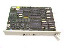 SIEMENS SIMATIC CPU MODULE   6ES5946-3UA22   6ES5-946-3UA22   60 Day Warranty!