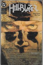JOHN CONSTANTINE HELLBLAZER #23 (FN/VF)