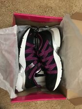 womens ryka shoes size 7.5-8 - NEVER WORN