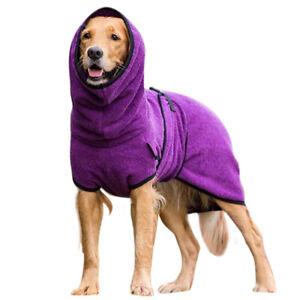 Pets Dogs Apparel High Collar Poloneck Jumper / Vest Coat / Plain Hoodie Costume